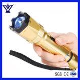 Il commercio all'ingrosso stordisce la torcia elettrica con lo scandalo elettrico/stordisce il fornitore della pistola (SY-1315B)