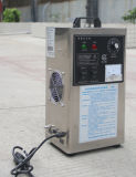 5gpm gerador de ozônio para o sistema de tratamento de água RO