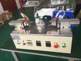 Máquina de soldar plástico ultra-sónico Alojamentos dos Filtros de soldar