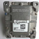 Module 8408-112 van de Ontsteking van Woodward (8408-312) voor de Motor van het LNG van Hyundai of van Weichai CNG