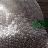 Гибкая Food Grade Вакуумный пакет, рельефным вакуумный рулон с высоким качеством