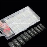 100PCS 500PCSの熱いタイプは擬似釘の先端を卸し売りする