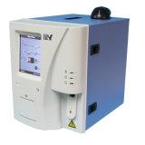 血液学の検光子のCbcの実験室の検光子- Mslab21plusの血球カウンター機械/安く価格の中国の工場