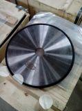 Tipo manuale prezzo idraulico della tagliatrice del tubo flessibile