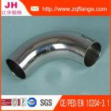 Flange padrão de SABS/flange do forjamento/flange aço de carbono