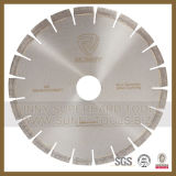 Diamond lindo Cutting Wet Blade para Granite, para Wet Cutting Granite (SY-BD-001)