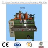 Splicer hidráulico da câmara de ar interna/máquina de emenda