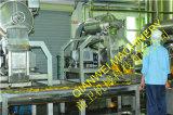 망고 주스 생산 가공 공장