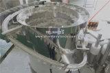 Máquina de rellenar completamente automática del petróleo esencial