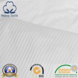 Tessuto domestico/ospedale dell'hotel 100%/del cotone con la banda del raso di 3cm/1cm/0.5cm/2.5cm