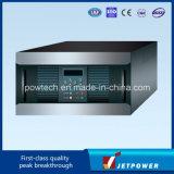 1000va/800W, 220VDC to AC Inverter Power