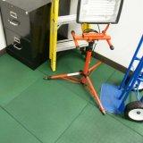 Половой коврик Workbench анти- мастерской комфорта усталости стоящей резиновый