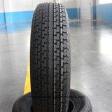 Pneu radial de véhicule de pneu d'ACP de la Chine avec l'étiquette d'UE (205/65R15 215/60R16)