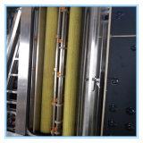 Automatischer isolierender Glasproduktionszweig