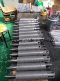 Hydraulische Cilinder voor de Landbouw Hydraulische Cilinder van de Tractor voor Landbouw