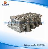 Авто деталей двигателя головки блока цилиндров для Mitsubishi 4D56u 1005b453 908519