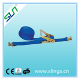 Планка храповика Sln RS20 с Ce GS крюков