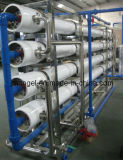 8000lph Spring /Underground /River Water Reverse Osmosis Water Purification System (RO-1000I (8000LPH))