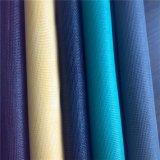Blaue, grüne Plastikmoskito-Draht-Filetarbeit