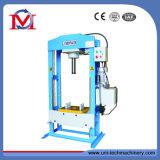 Power Hydraulic Press Machine (JMDY100-30)