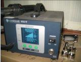 Estação de solda de retração digital de cores VFD (952V)