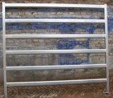 オーストラリアのための電流を通された家畜のヒツジのパネル