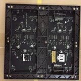 Définition élevée, module polychrome d'intérieur de l'Afficheur LED P3