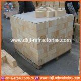 De ceramische Bakstenen van de Klei van de Brand van de Oven Vuurvaste voor Verkoop