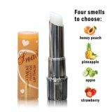 OEM природных губы бальзам - лучше всего подходит для сухой, Chapped и потрескивая губ - травяной формулы