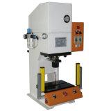 Hohe Qualität Juli Modell 3 Tonnen C Rahmen pneumatische Hydraulik Stanzbiegepresse Maschine