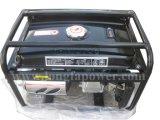 セリウムSoncapとの5kw Astra韓国Gasoline Petrol Generator