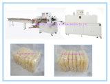 De automatische Kaars, Cakes, de Onmiddellijke Groep van de Familie van de Noedel krimpt de Machine van de Verpakking van de Verpakking