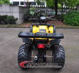 110cc Venta caliente Quad ATV