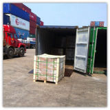 Gemaakt in Lager van het Blok van het Hoofdkussen van de Kwaliteit van China het Materiële
