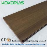 Pavimenti in vinile PVC impermeabile in colore naturale per la casa