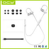 V4.1 fone de ouvido sem fio sem fio impermeável e à prova de suor com microfone