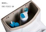 Het hete Sanitaire Toilet van het Enige Stuk van Waren