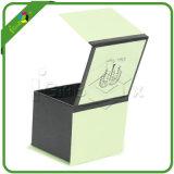 Boîtes d'emballage en savon personnalisé en usine chinoise de haute qualité