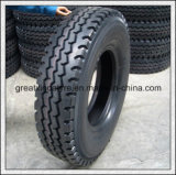 Frideric/ Triangle/ Linglong Truck Trailer Tires 11-22.5 11r22.5