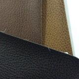 Semi cuir d'unité centrale pour des meubles de sofa