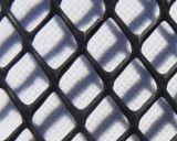 Nettoyeur en mousse de diamant à filets lourds HDPE
