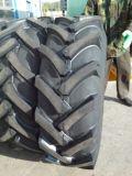 Neumático de la agricultura de la buena calidad R-1