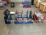 Machine de soudure de Sud90-355h pour la pipe de polyéthylène