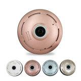 Mini cámara del CCTV de la bóveda de la velocidad con la visión nocturna infrarroja Xhc-X09