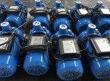 1dk-14 미얀마 시장 0.37kw/0.5HP를 위한 전기 원심 수도 펌프