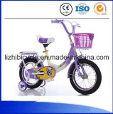 2016 das beste gute Kind-Fahrrad-Baby-Fahrrad-Kind-Fahrrad