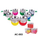 Cheap Shisha Accessory Wholesale Amy Hookah Bowl