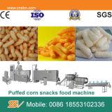 De automatische Commerciële Knapperige Machine van de Verwerking Cheetos