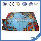 Водонепроницаемый Одеяло пикника (SSB0194)