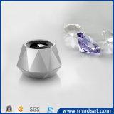 Bluetoothの菱形の低音の無線スピーカー